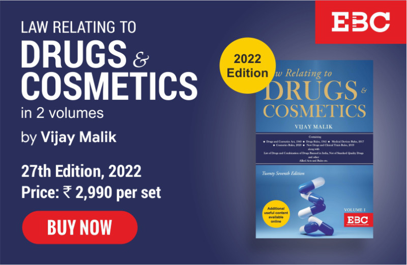 DrugsControl Media Services, DrugsControl,Regulatory,Pharma